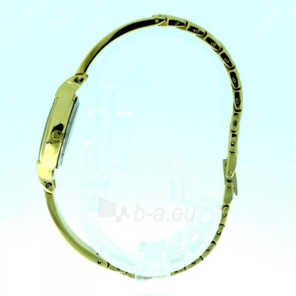 Moteriškas laikrodis RUBICON RNBC98GAGX03BX Paveikslėlis 3 iš 7 30069508011