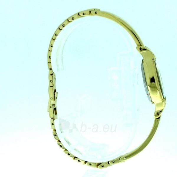 Moteriškas laikrodis RUBICON RNBC98GAGX03BX Paveikslėlis 5 iš 7 30069508011
