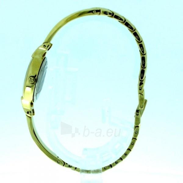 Moteriškas laikrodis RUBICON RNBC98GAWG03BX Paveikslėlis 4 iš 8 30069508012