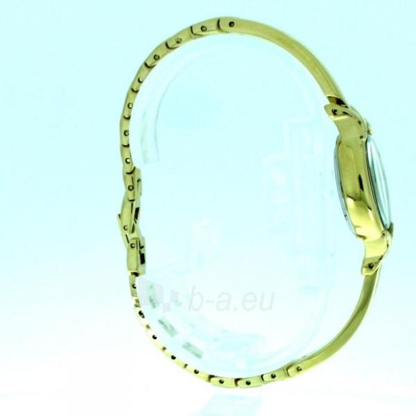 Moteriškas laikrodis RUBICON RNBC98GAWG03BX Paveikslėlis 6 iš 8 30069508012