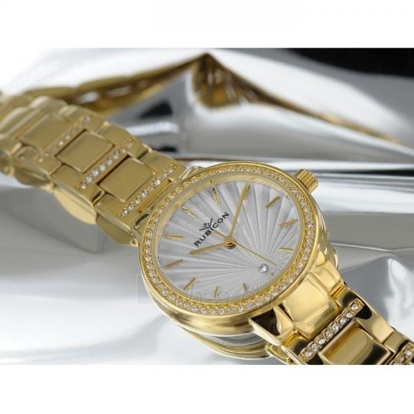 Women's watches RUBICON RNBD13GISX03BX Paveikslėlis 1 iš 2 30069509674