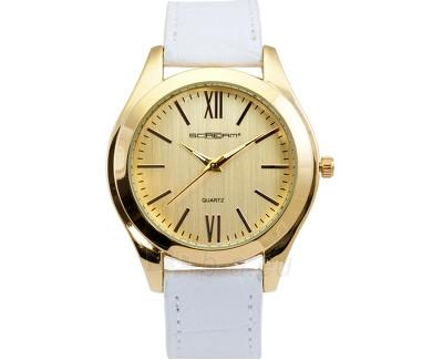 Moteriškas laikrodis Scream SC350NK-15536B Paveikslėlis 1 iš 1 30069508717