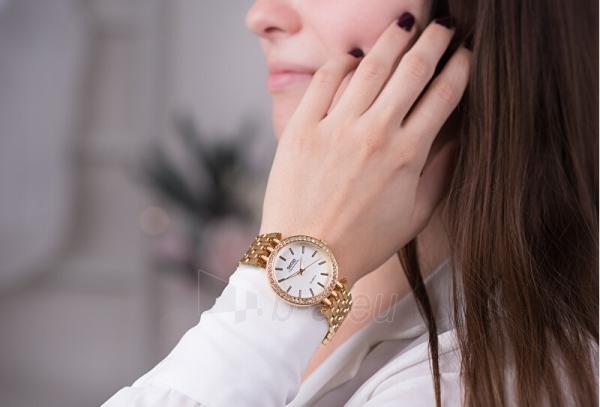 Sieviešu pulkstenis Secco S F5004,4-134 Paveikslėlis 2 iš 2 310820127925