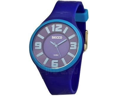 Secco S Y119-06 Paveikslėlis 1 iš 1 30069504464