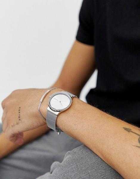 Moteriškas laikrodis Skagen Dárková sada Freja SKW1105 Paveikslėlis 3 iš 3 310820183235