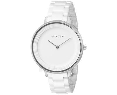 Women's watches Skagen SKW 2300 Paveikslėlis 1 iš 1 30069509214