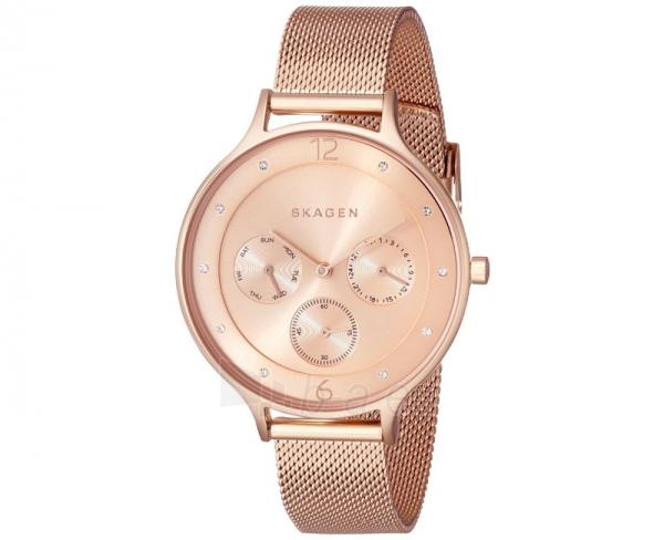 Women's watches Skagen SKW 2314 Paveikslėlis 1 iš 1 30069509216