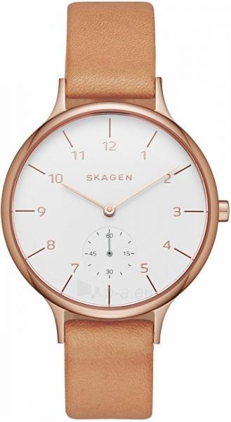 Moteriškas laikrodis Skagen SKW 2405 Paveikslėlis 1 iš 4 310820133558
