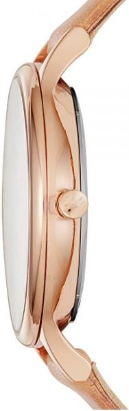 Moteriškas laikrodis Skagen SKW 2405 Paveikslėlis 2 iš 4 310820133558