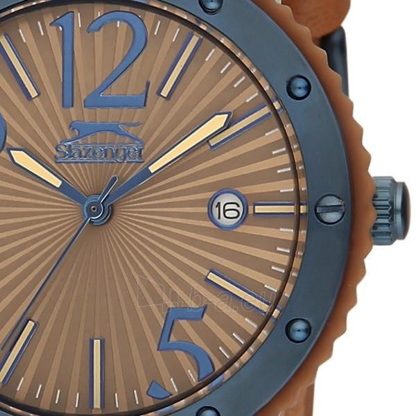 Sieviešu pulkstenis Slazenger Dark Panther SL.9.1190.3.05 Paveikslėlis 7 iš 8 310820090598