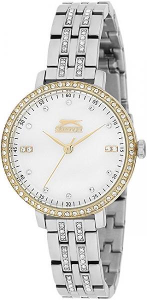 Sieviešu pulkstenis Slazenger SL.09.6078.3.03 Paveikslėlis 1 iš 1 310820153891