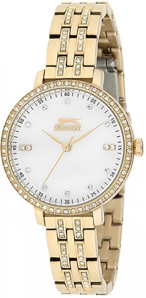 Moteriškas laikrodis Slazenger SL.09.6078.3.04 Paveikslėlis 1 iš 1 310820153841