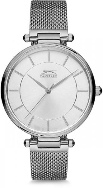 Moteriškas laikrodis Slazenger SL.09.6109.3.01 Paveikslėlis 1 iš 1 310820153926