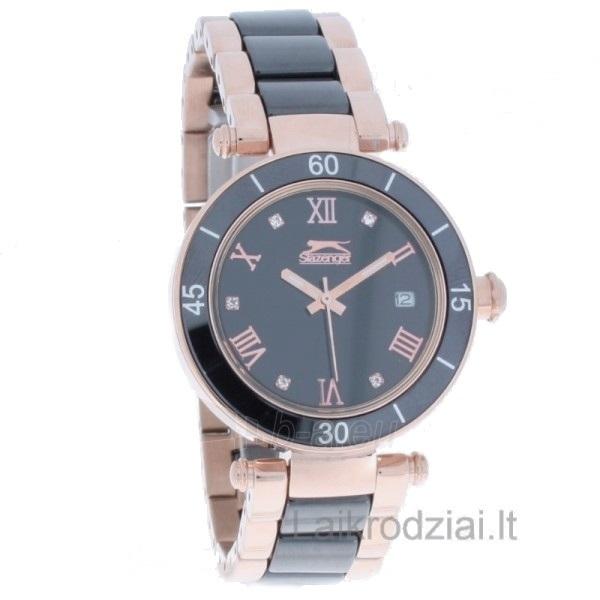 Women's watch Slazenger SL.9.1188.3.02 Paveikslėlis 1 iš 7 30069506243