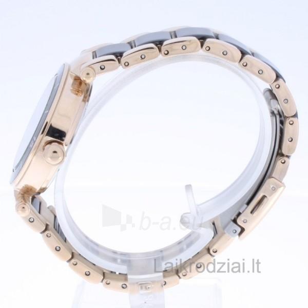 Women's watch Slazenger SL.9.1188.3.02 Paveikslėlis 3 iš 7 30069506243
