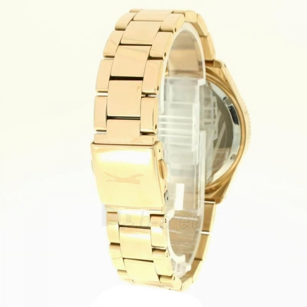 Women's watches Slazenger Style&Pure SL..9.1081.4.02 Paveikslėlis 1 iš 2 30069509681