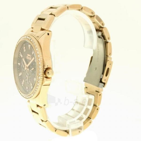 Women's watches Slazenger Style&Pure SL..9.1081.4.02 Paveikslėlis 2 iš 2 30069509681