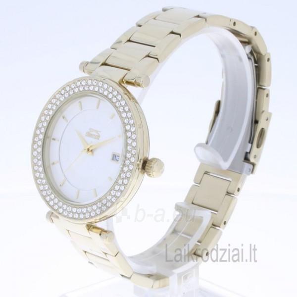 Moteriškas laikrodis Slazenger Style&Pure SL.9.1074.3.01 Paveikslėlis 2 iš 7 30069506245