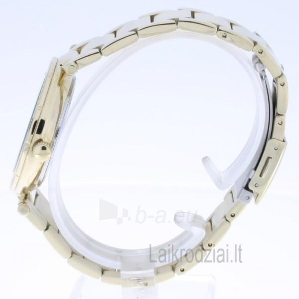 Moteriškas laikrodis Slazenger Style&Pure SL.9.1074.3.01 Paveikslėlis 3 iš 7 30069506245