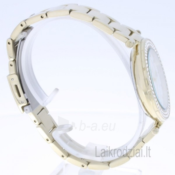 Moteriškas laikrodis Slazenger Style&Pure SL.9.1074.3.01 Paveikslėlis 5 iš 7 30069506245