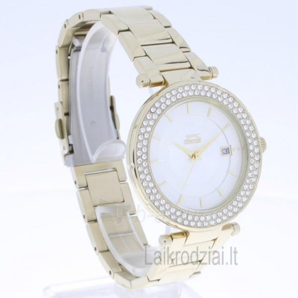 Moteriškas laikrodis Slazenger Style&Pure SL.9.1074.3.01 Paveikslėlis 6 iš 7 30069506245
