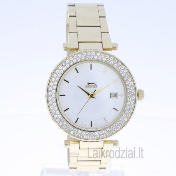 Moteriškas laikrodis Slazenger Style&Pure SL.9.1074.3.01 Paveikslėlis 7 iš 7 30069506245