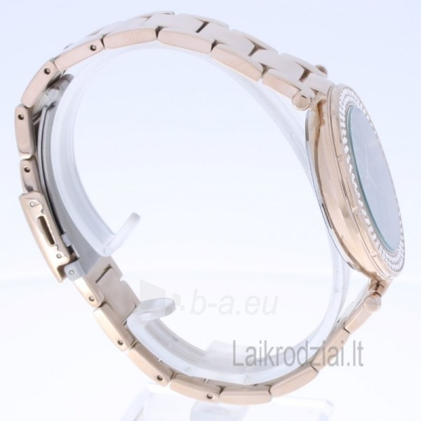 Slazenger Style&Pure SL.9.1074.3.03 Paveikslėlis 6 iš 8 30069506246