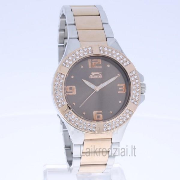 Women's watch Slazenger Style&Pure SL.9.1078.3.05 Paveikslėlis 2 iš 8 30069506248
