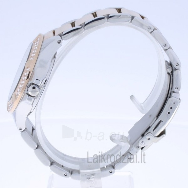 Women's watch Slazenger Style&Pure SL.9.1078.3.05 Paveikslėlis 4 iš 8 30069506248