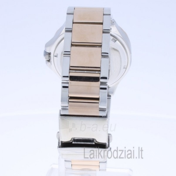 Women's watch Slazenger Style&Pure SL.9.1078.3.05 Paveikslėlis 5 iš 8 30069506248