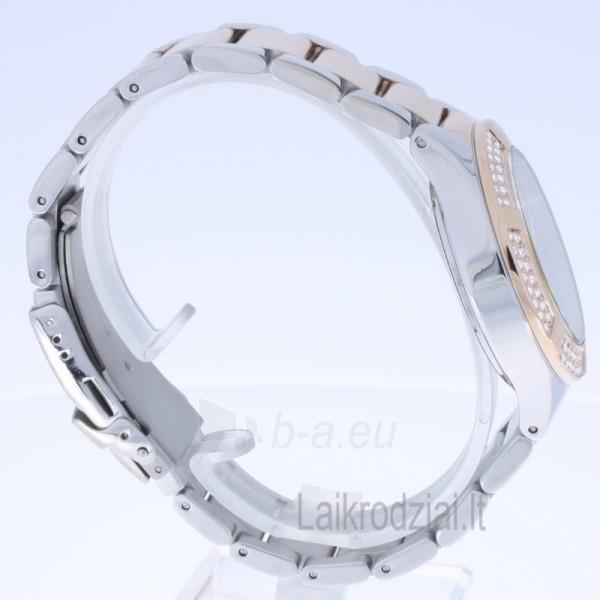 Women's watch Slazenger Style&Pure SL.9.1078.3.05 Paveikslėlis 6 iš 8 30069506248