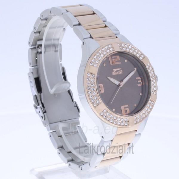 Women's watch Slazenger Style&Pure SL.9.1078.3.05 Paveikslėlis 7 iš 8 30069506248