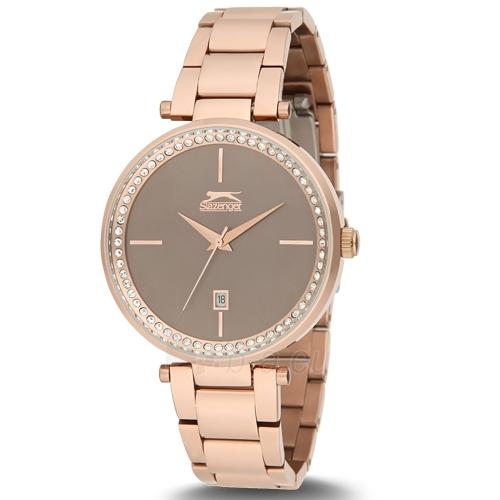 Women's watch Slazenger Style&Pure SL.9.1079.3.03 Paveikslėlis 1 iš 8 30069506250
