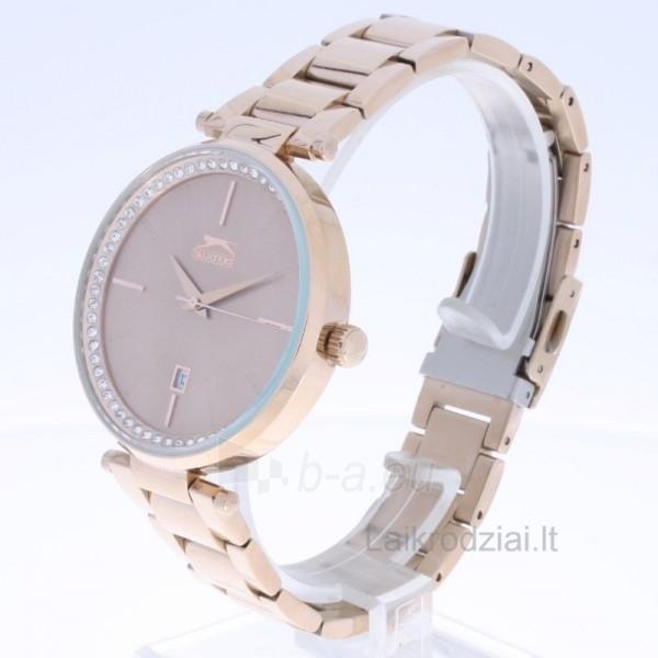 Women's watch Slazenger Style&Pure SL.9.1079.3.03 Paveikslėlis 3 iš 8 30069506250