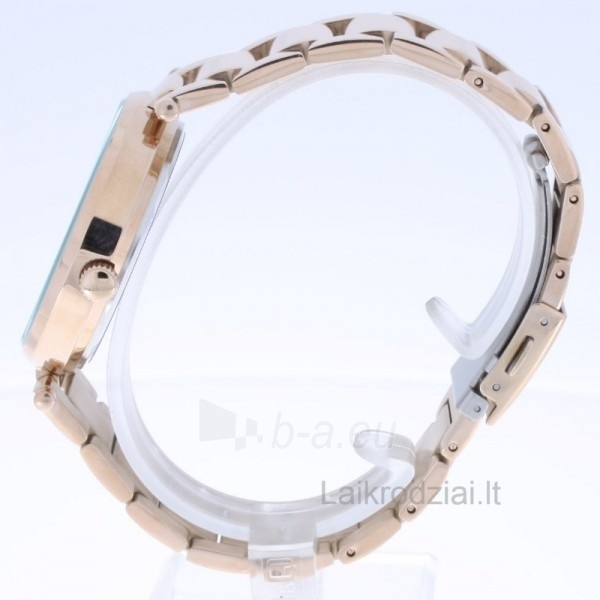 Women's watch Slazenger Style&Pure SL.9.1079.3.03 Paveikslėlis 4 iš 8 30069506250