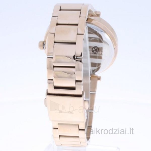 Women's watch Slazenger Style&Pure SL.9.1079.3.03 Paveikslėlis 5 iš 8 30069506250