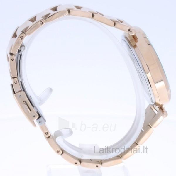Women's watch Slazenger Style&Pure SL.9.1079.3.03 Paveikslėlis 6 iš 8 30069506250