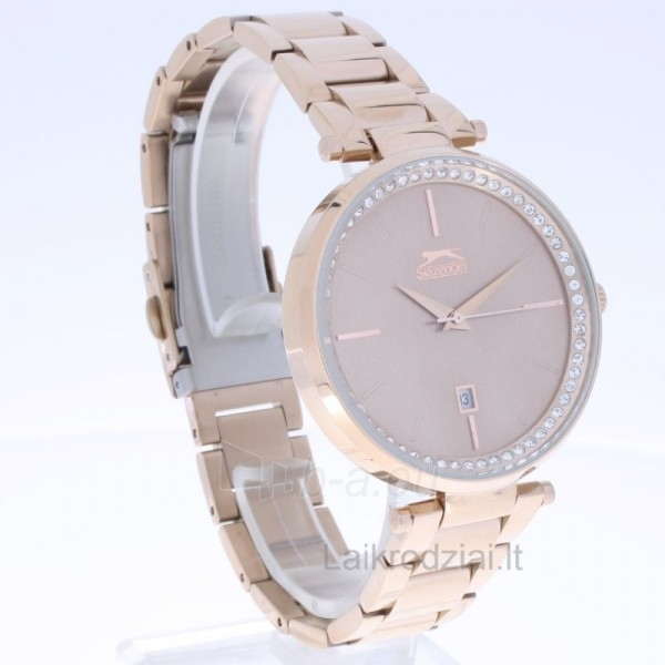 Women's watch Slazenger Style&Pure SL.9.1079.3.03 Paveikslėlis 7 iš 8 30069506250