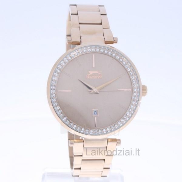 Women's watch Slazenger Style&Pure SL.9.1079.3.03 Paveikslėlis 8 iš 8 30069506250