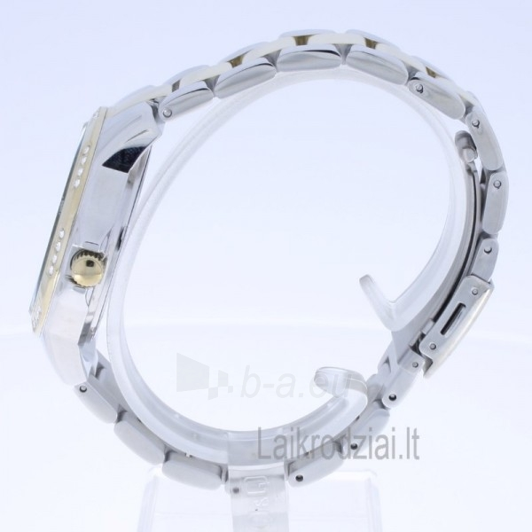 Slazenger Style&Pure SL.9.1084.3.04 Paveikslėlis 4 iš 8 30069506254