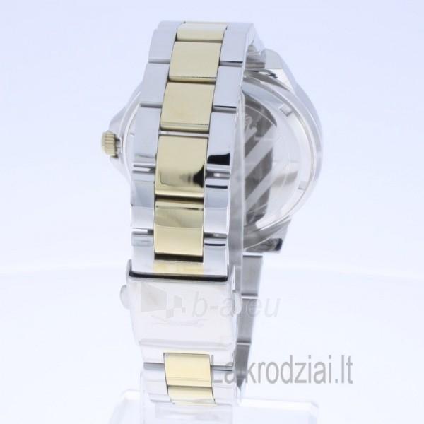 Slazenger Style&Pure SL.9.1084.3.04 Paveikslėlis 5 iš 8 30069506254