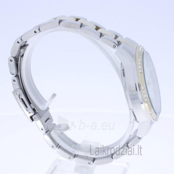 Slazenger Style&Pure SL.9.1084.3.04 Paveikslėlis 6 iš 8 30069506254