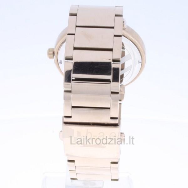 Slazenger Style&Pure SL.9.1085.3.03 Paveikslėlis 4 iš 7 30069506255