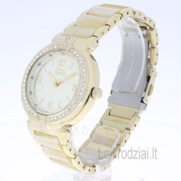 Women's watch Slazenger Style&Pure SL.9.1086.3.01 Paveikslėlis 2 iš 7 30069506257