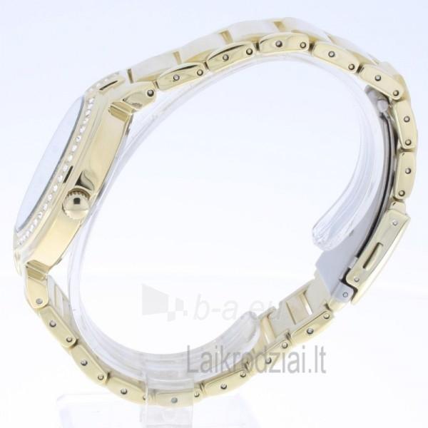 Women's watch Slazenger Style&Pure SL.9.1086.3.01 Paveikslėlis 3 iš 7 30069506257