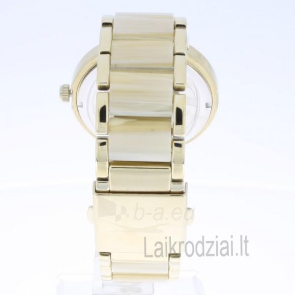 Women's watch Slazenger Style&Pure SL.9.1086.3.01 Paveikslėlis 4 iš 7 30069506257