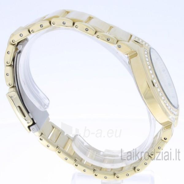 Women's watch Slazenger Style&Pure SL.9.1086.3.01 Paveikslėlis 5 iš 7 30069506257