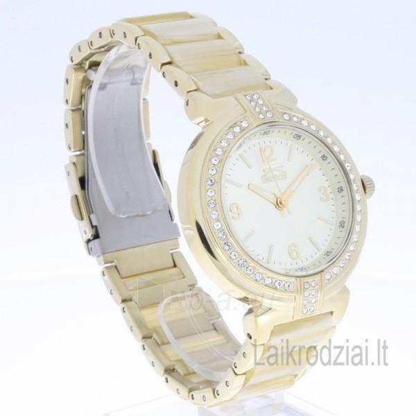 Women's watch Slazenger Style&Pure SL.9.1086.3.01 Paveikslėlis 6 iš 7 30069506257