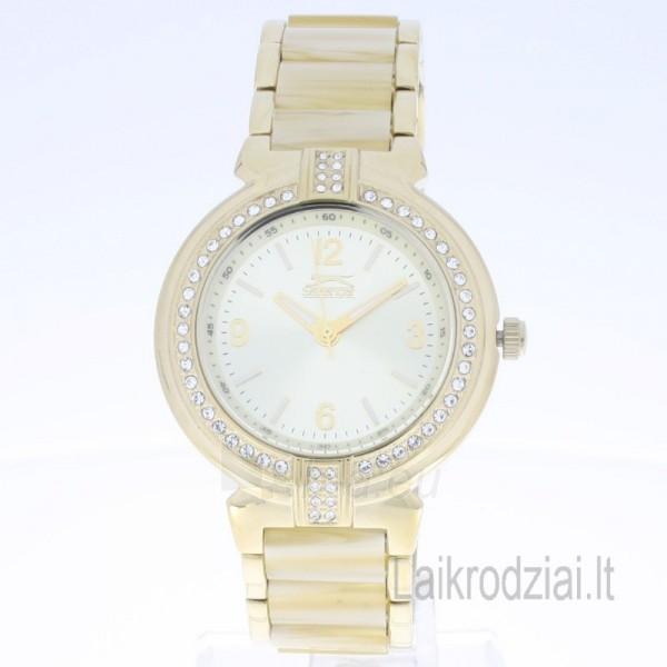 Women's watch Slazenger Style&Pure SL.9.1086.3.01 Paveikslėlis 7 iš 7 30069506257