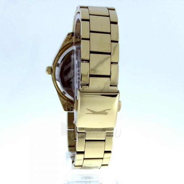 Slazenger Style&Pure SL.9.1108.3.01 Paveikslėlis 5 iš 8 30069506263